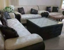 Residential-Apartment-for-Sale-in-Sandwood-Euphoria-Jagjit-Nagar-road-Kasauli