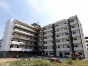 rental properies in barotiwala