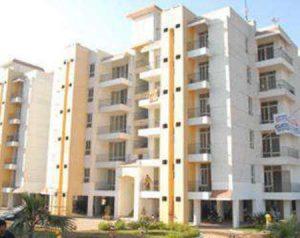 property in baddi