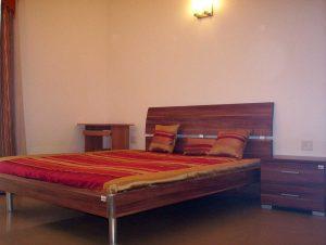 one bedroom rentsl properties