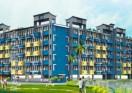 Residential Apartment for Sale in spangle lok vihar, Baddi, Baddi