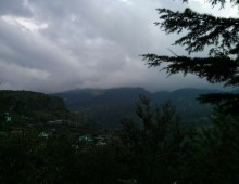 Properties in shimla