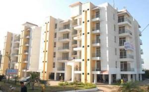 residential properties Una
