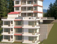 rental properties in Dharamshala