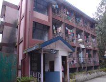 shimla residential
