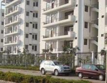 Residential Apartment for Sale in Shakun Sun City, near Himachal Punjab Border, Baddi