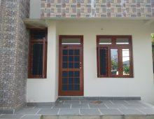 1BHK Residential Apartment Solan