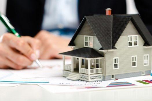 property dealers baddi