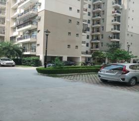 2 bhk flats