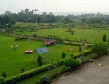 Residential-Apartment-for-Sale-in-sandwood-Euphoria-Kasauli-Himachal-Pradesh