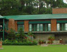 farm house kasuali