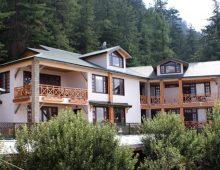 Residential Kala Amb
