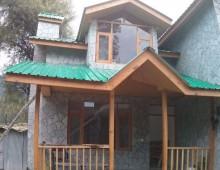 rental properties in Himachal Pradesh.