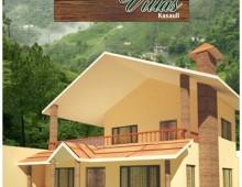 Villas
